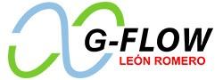logo-gflow